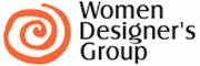 Member of the Women's Designers Group